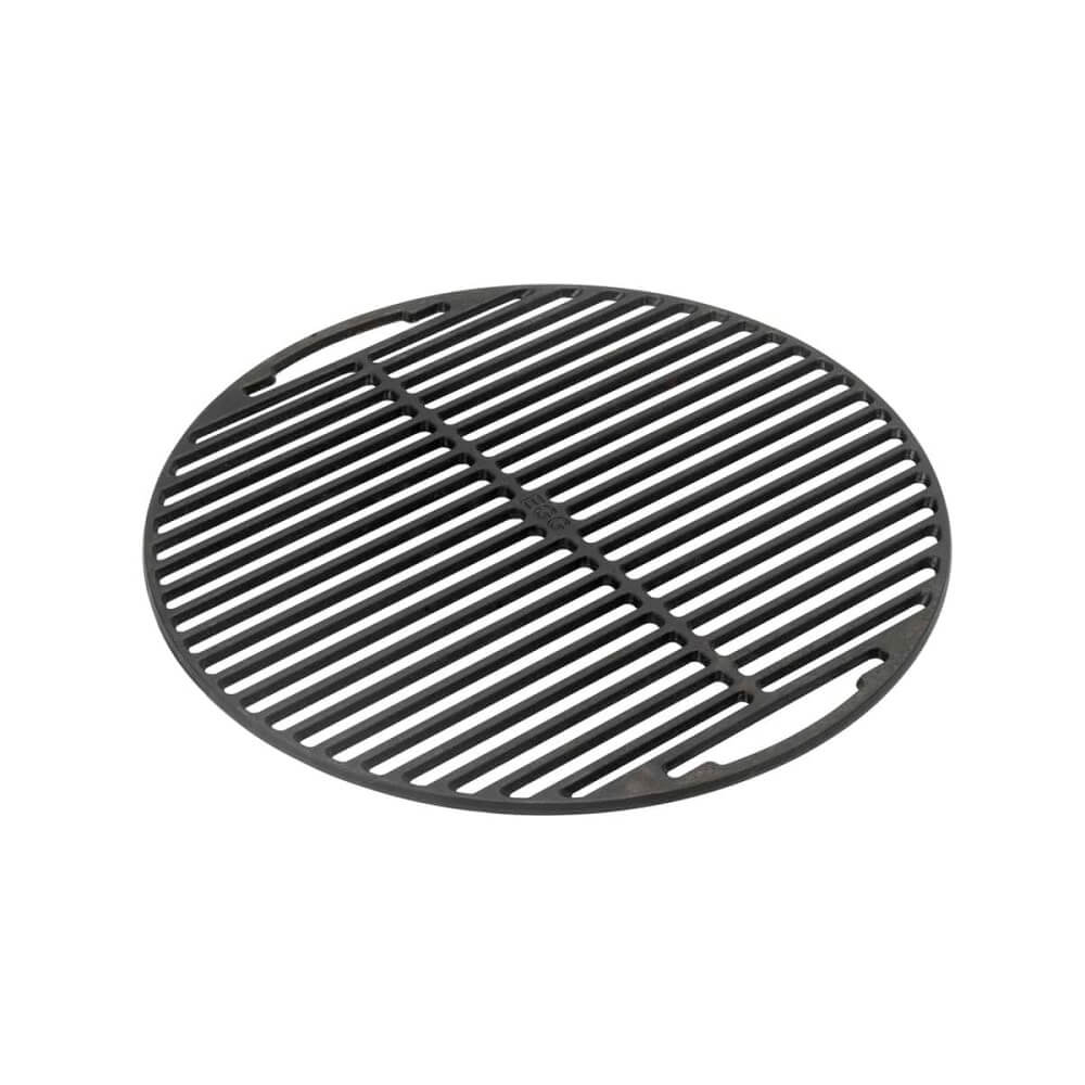 Big Green Egg Cast Iron Grid Medium