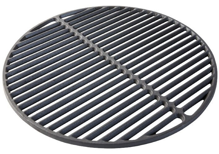 Big Green Egg Cast Iron Grid Mini