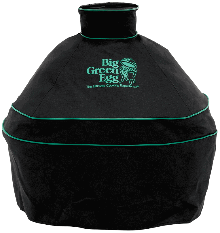 Big Green Egg Hoes MiniMax