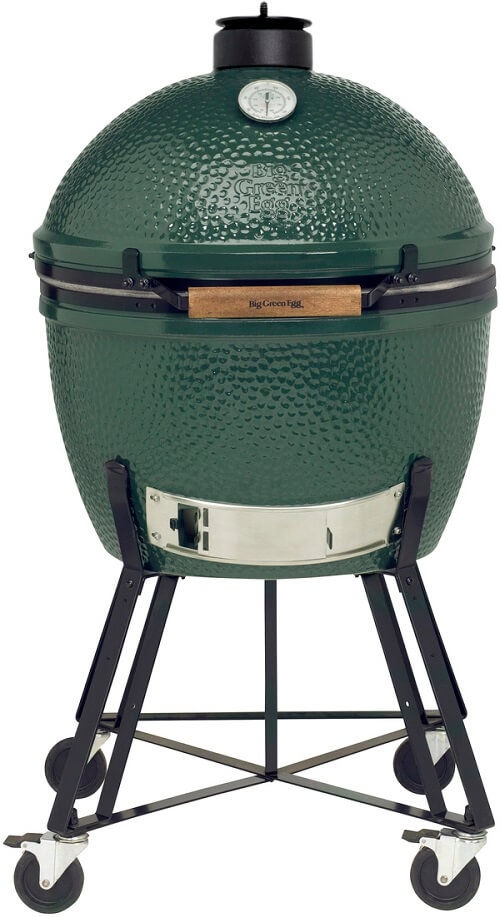 Big Green Egg XLarge + Onderstel