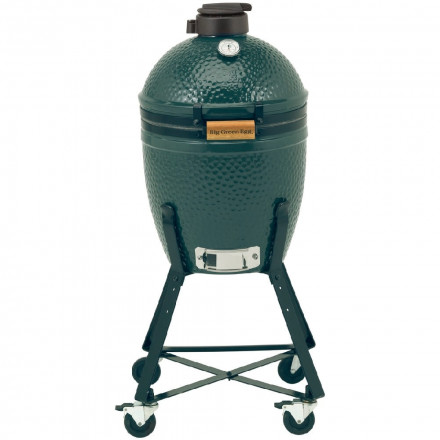 Big Green Egg Small + Onderstel
