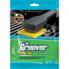 Grandhall Groover Cleaning pads Review