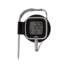 Patton Emax Bluetooth Smart thermometer incl. 1 RVS probe Review