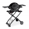 Weber Q1200 Mobile Black Review