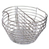The Bastard Charcoal Basket Large Review