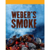 Weber Smoke Kookboek Review