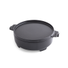 Weber Dutch Oven Duo Review