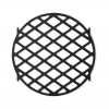 Weber GBS Sear Grate Review