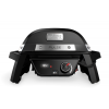 Weber Pulse 1000 Review