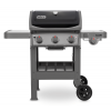 Weber Spirit II E-320 GBS System Edition Review