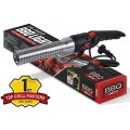 BBQdeco Charcoal Lighter