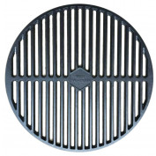The Bastard Gietijzeren Grill Rooster | Cast  Iron Grid Small
