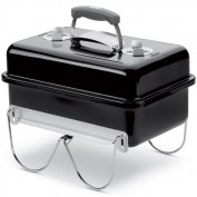 Weber Go-Anywhere Houtskool