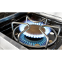 Weber Summit S-470 GBS System Edition