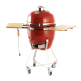 Grill Guru Elite Medium Compleet