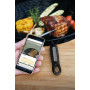 Outdoorchef Thermometer Bluetooth