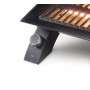 Grandhall support tafel + E-Grill set
