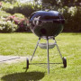 Weber Original Kettle E-5710 Black