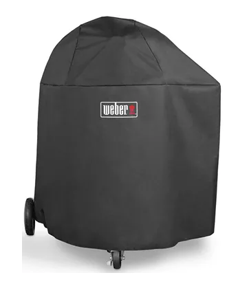 Weber Hoes Summit Charcoal Grill BBQ Accessoires