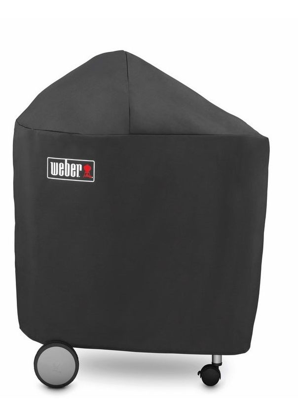 Weber Performer System Edition hoes