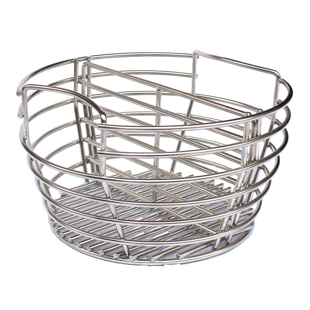 The Bastard Charcoal Basket Medium - 2021