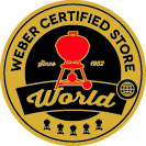 Weber-Certified-World-Dealer